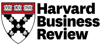 Harvard-Business-Review-logo